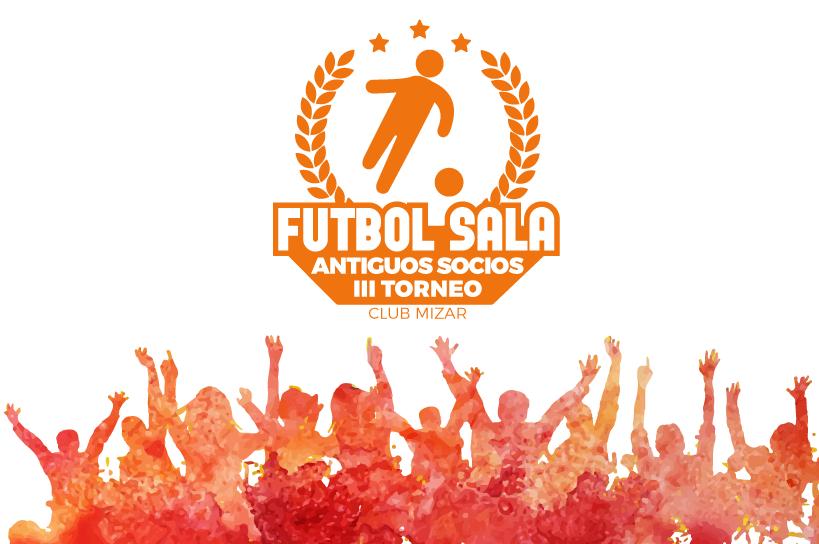 Torneo de Fútbol Sala 2018
