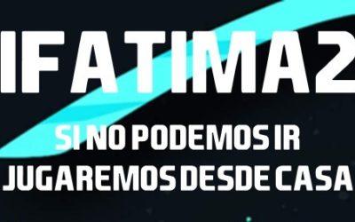FIFATIMA 2020